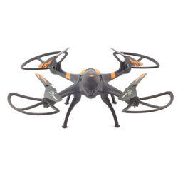 이글 드론(CTW270070BK) 자동고도유지 드론 쿼드콥터