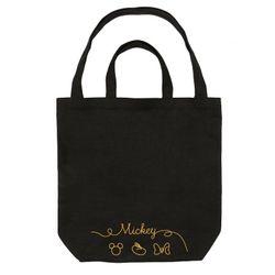 디즈니 미키마우스 정품 귀여운가방 에코백 M303