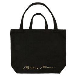 디즈니 미키마우스 정품 귀여운가방 에코백 L114