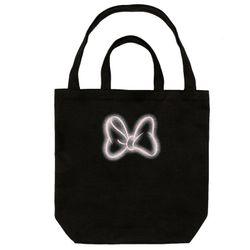 디즈니 미키마우스 정품 귀여운가방 에코백 M111
