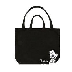 디즈니 미키마우스 정품 귀여운가방 에코백 L404