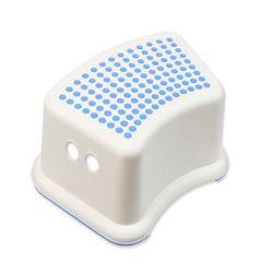다용도 화장실 발판 어린이세면대 발판 빨래의자