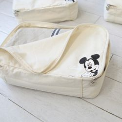 디즈니 미키마우스 아기들을 위한 베이비 백인백