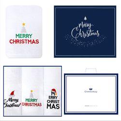 메리하트+메리트리+메리스타 3매선물세트(쇼핑백)
