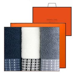 호텔컬렉션 톤 코마사 3P선물세트(쇼핑백) 답례품