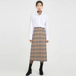 trendy basic shirts