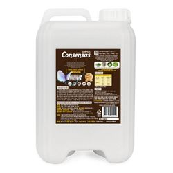 (4가지향 택1)컨센서스패밀리 섬유유연제 10L