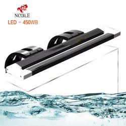 Noble 노블 걸이식 LED-450WB 어항조명 - 화이트