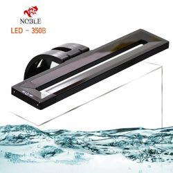 Noble 노블 걸이식 LED-350B 어항조명 - 화이트블루