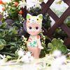 아티스트컬렉션 Joyful Garden (Shiba Inu)