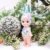 아티스트컬렉션 Joyful Garden (Rabbit)