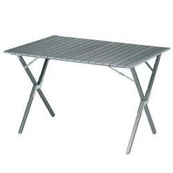 아웃웰 헬리팩스 S 테이블