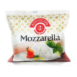 [치즈파티] 아우리치오 모짜렐라 카우 125g