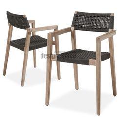 borman chair(보먼 체어)