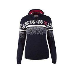 노르웨이 국가대표팀 여성용 스웨터