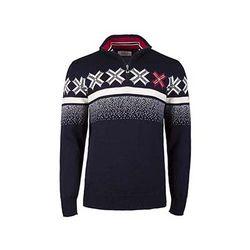 노르웨이 국가대표팀 남성용 스웨터