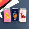 세서미 카드범퍼케이스(3TYPE)-아이폰5 아이폰5S SE