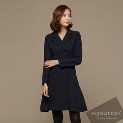 70 cotton 2nd dress
