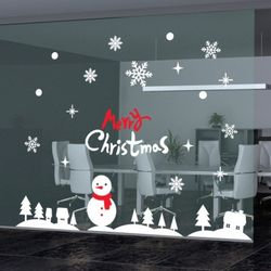 cc275-특별한성탄절에크리스마스스티커