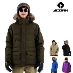 [에이콘] 하이드 스키복 보드복 자켓 남녀공용