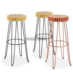 dewitt stool(드윗 스툴)