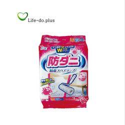 일본산 Coroclean 리필 3P(이불베게 진드기방지용)