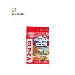 일본산 Clpica 마루다용도 리필(3P)