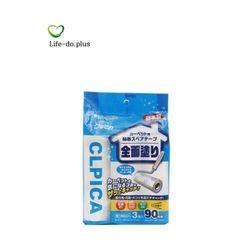 일본산 Clpica 강접착 리필(3p)