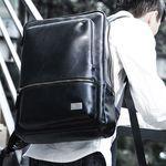 디파크 기능성 백팩 노트북가방 배낭 DP-056