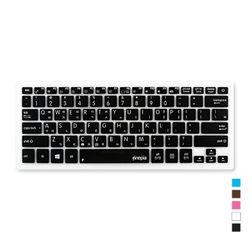 [ASUS]UX410UA-GV087용 문자인쇄키스킨(ASUS01)