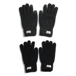 터치장갑 WH LABEL TOUCH GLOVE