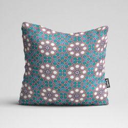 쿠션 pattern design by노윤(337838) 45cm커버