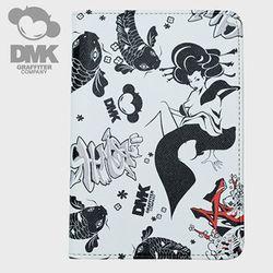 돌돌 DMK JAPAN passport wallets 01 여권 케이스