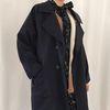 마론 코트 (2color)