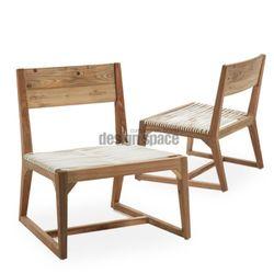 (착불)depp wood chair(뎁 우드 체어)