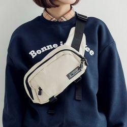 [로코식스] yomi mini sling BAG슬링백