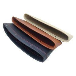 PH 차량용 사이드 틈새포켓(지갑 핸드폰 담배수납)