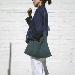 Pine Tree Bag