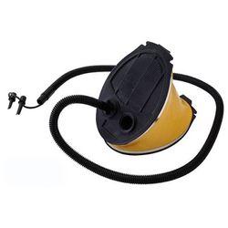이지캠프 풋펌프