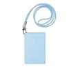 메가팩 PAC7301BLUE CARD HOLDER