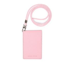 메가팩 PAC7301 PINK CARD HOLDER