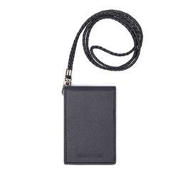 메가팩 PAC7301 NAVY CARD HOLDER