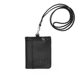 메가팩 PAC7302BLACK CARD HOLDER