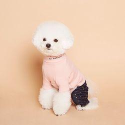 아임휴먼 올인원 Pink
