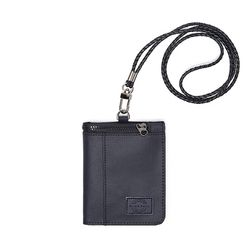 메가팩 PAC7302 NAVY CARD HOLDER