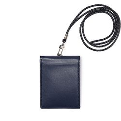 메가팩 PAC7303 NAVY CARD HOLDER