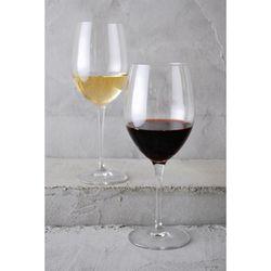 디그니티 크리스탈 와인잔 (470ml)