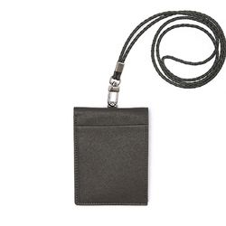메가팩 PAC7303 DGRAY CARD HOLDER
