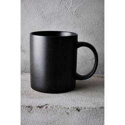 소프트 블랙 머그컵(350ml)