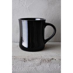 코지블랙 카페 머그컵(350ml)